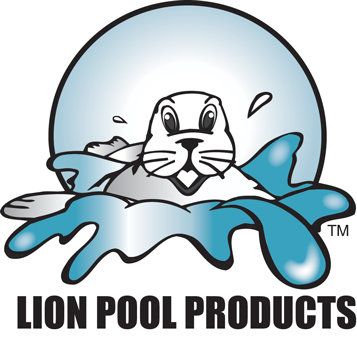 Lion Pool Products