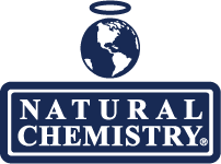 Natural Chemistry Chemicals